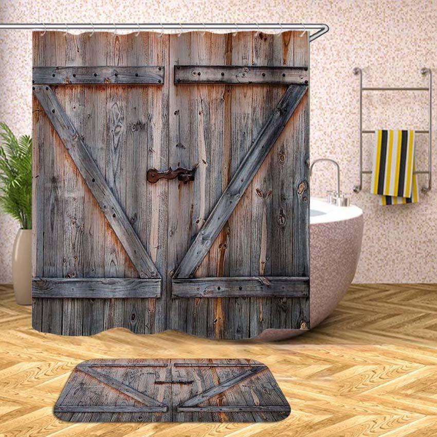 Find More Shower Curtains Information About 3d Bathroom Shower