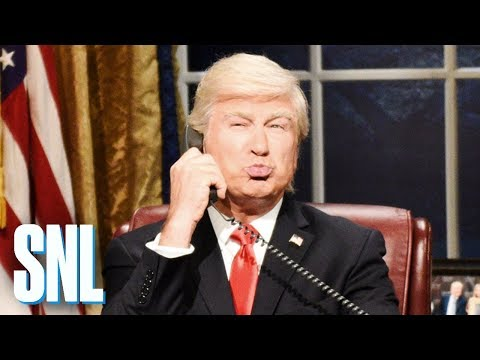 49 Impeachment Cold Open Snl Youtube Cold Open Snl Youtube Snl