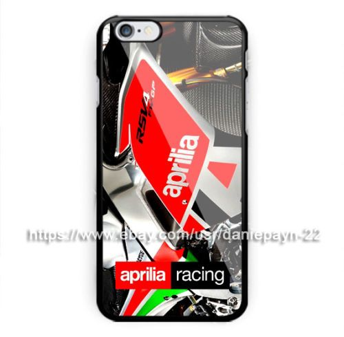 ford performance iphone 7 case