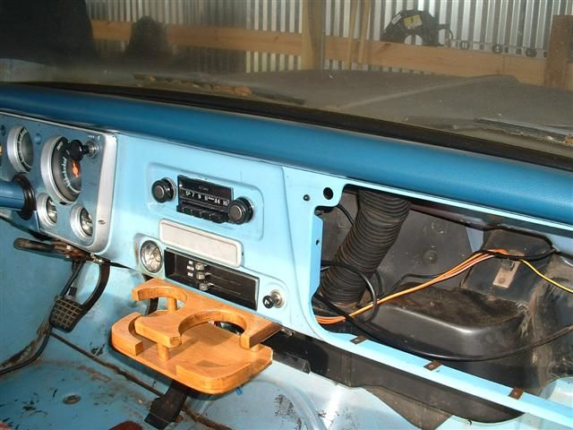 cup holder conversion for ashtray the 1947 present chevroletcup holder conversion for ashtray the 1947 present chevrolet \u0026 gmc truck message board network