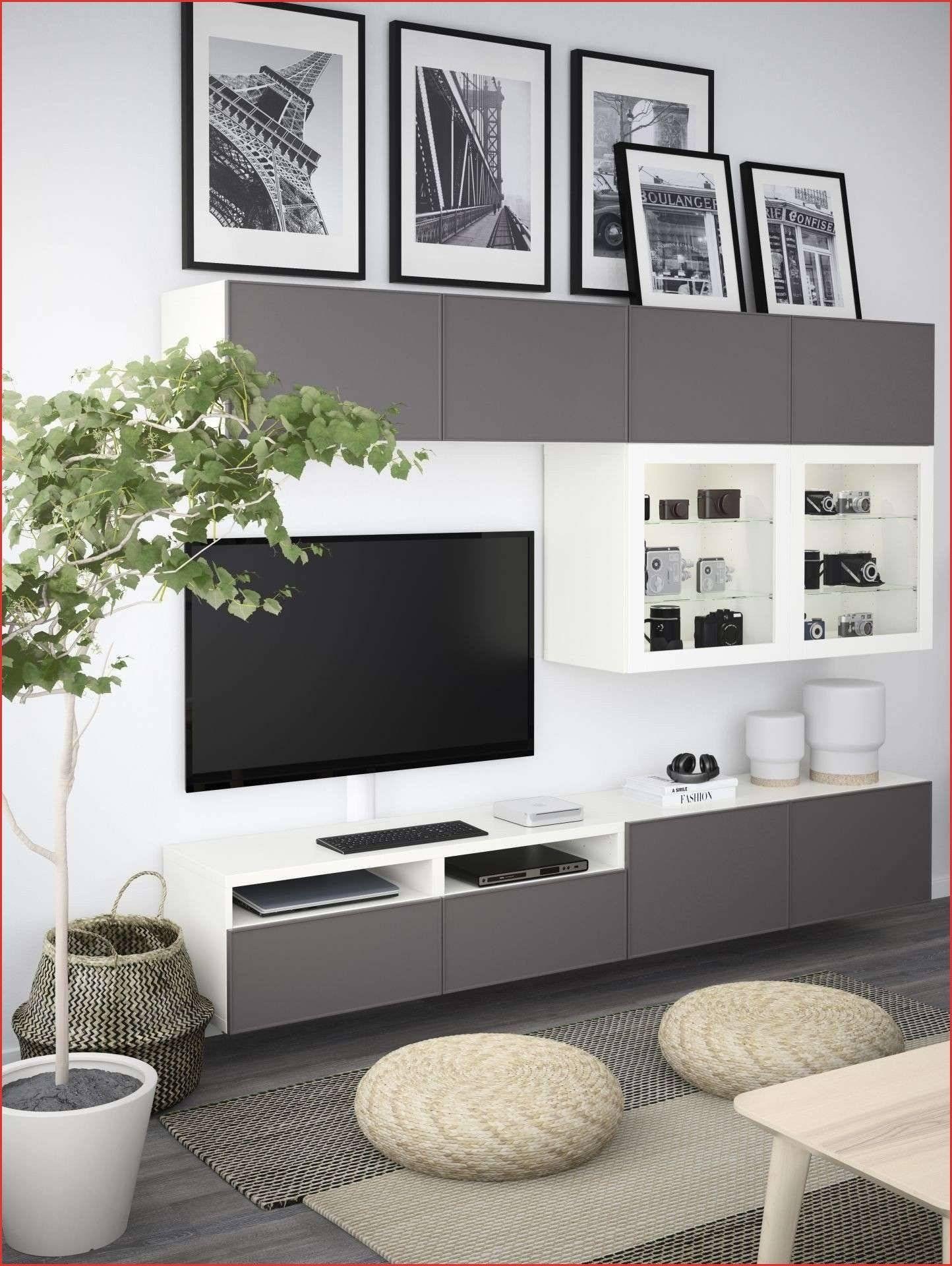 30 Industrial Living Room Ideas Ikea Living Room Small Living