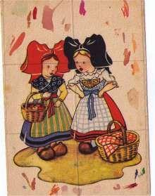 Französiche Postkarte, vente en ligne de cartes postales anciennes | Alsace | Pinterest | Cartes ...