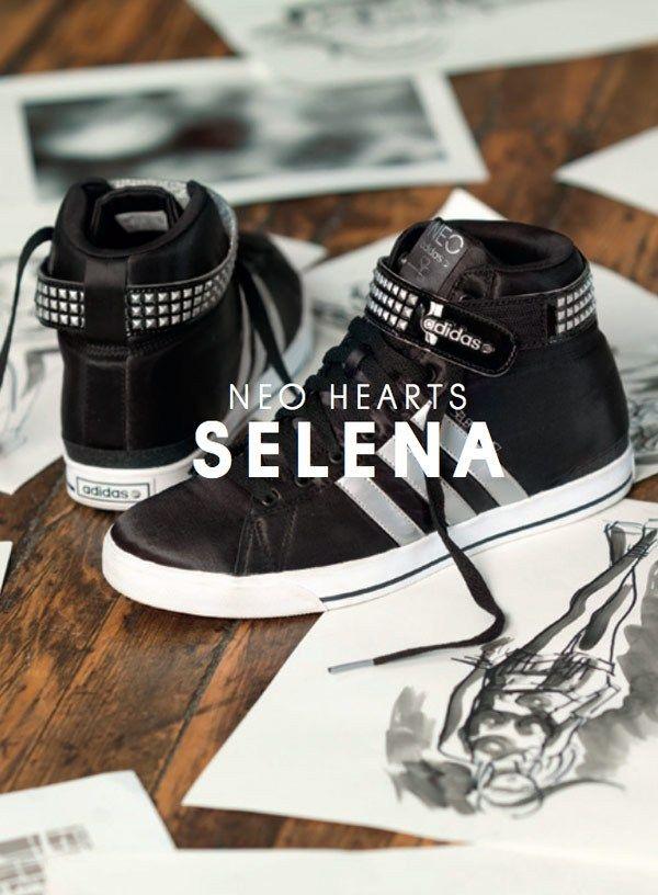 81 Selena Gomez Neo collection ideas | selena gomez, selena ...