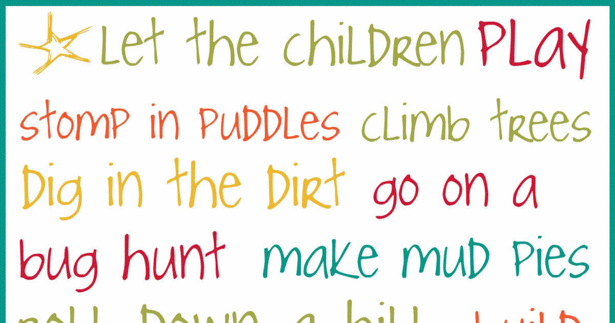 let_the_children_play_poster_-_Copy.pdf