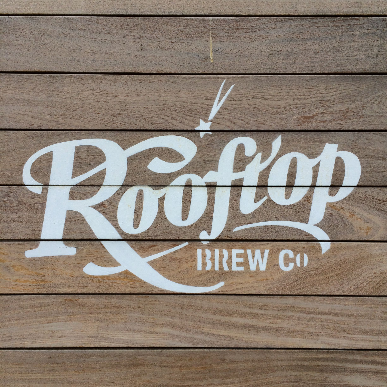 28++ Craft beer logo design ideas