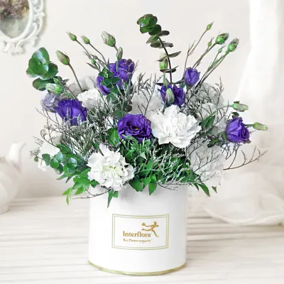 Touch Of Luxury In 2020 Expensive Flowers Flower Arrangements Luxury Flowers