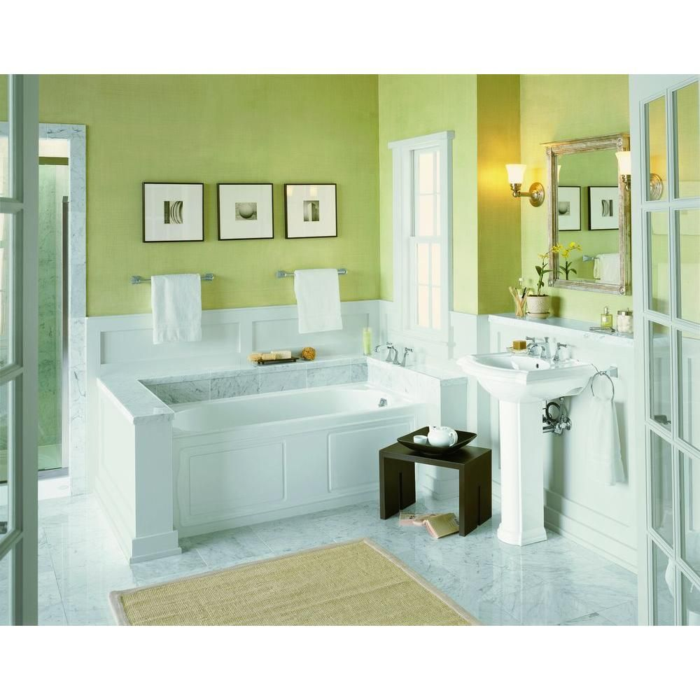 of devonshire sink photos com faucet best bath ideas kohler beautiful idea unique device for bathroom tub htsrec