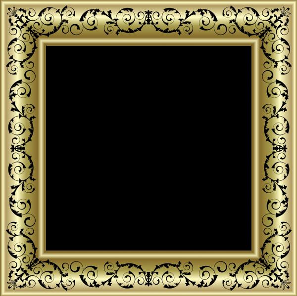 Pin by Hossamoddin on منتدى مدينة قطنا Gold photo frames