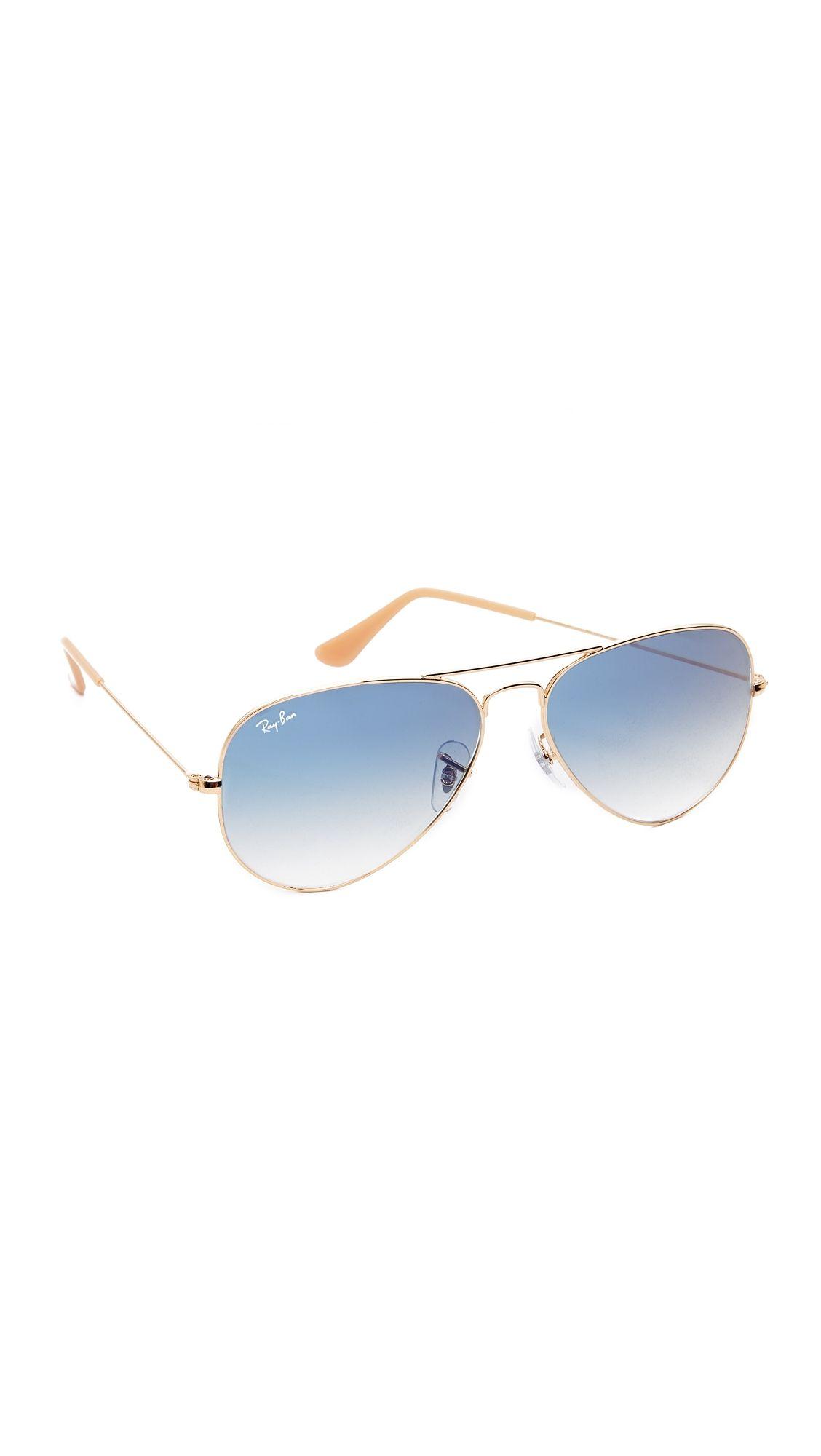 912701d0d2c Aviator Sunglasses in 2018