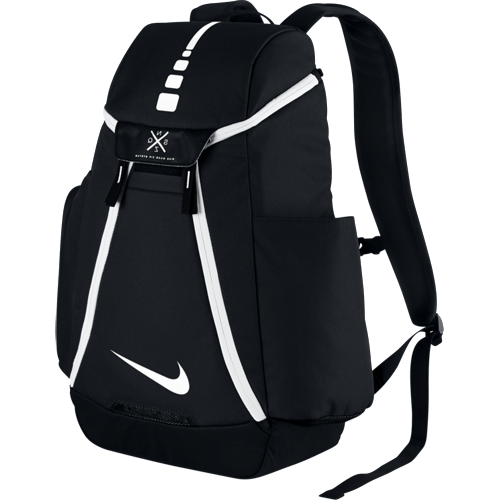 Nike Hoops Elite Max Air Team Backpack from Aries Apparel- 85 ... a37992c298413
