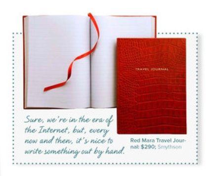 Paper vs digital by The Man Reppeler (blogger heroine)