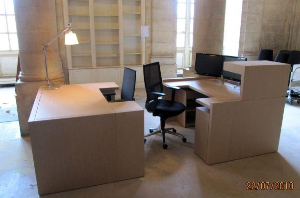 Prototype d un meuble ergonomique designer tips