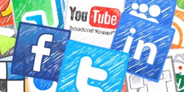 Aprovação de conteúdo para redes sociais com agilidade: é possível? - Adnews - Movido pela Notícia