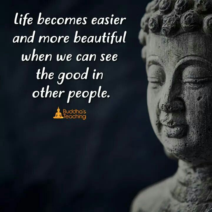 Real Buddha Quotes Delectable Pin On Buddha  Pinterest  Buddha Buddhism And Buddha Quote