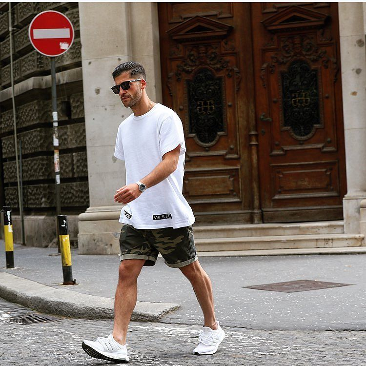 Profane Nyc Premium Streetwear Brand Outfit Ideas Mens Fashion