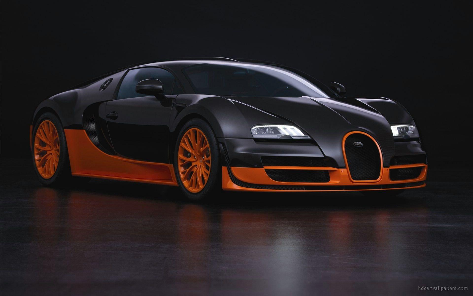 Bugatti Veyron Super Sports Car Bugatti Veyron Super Sport Sports Cars Bugatti Bugatti Veyron 16