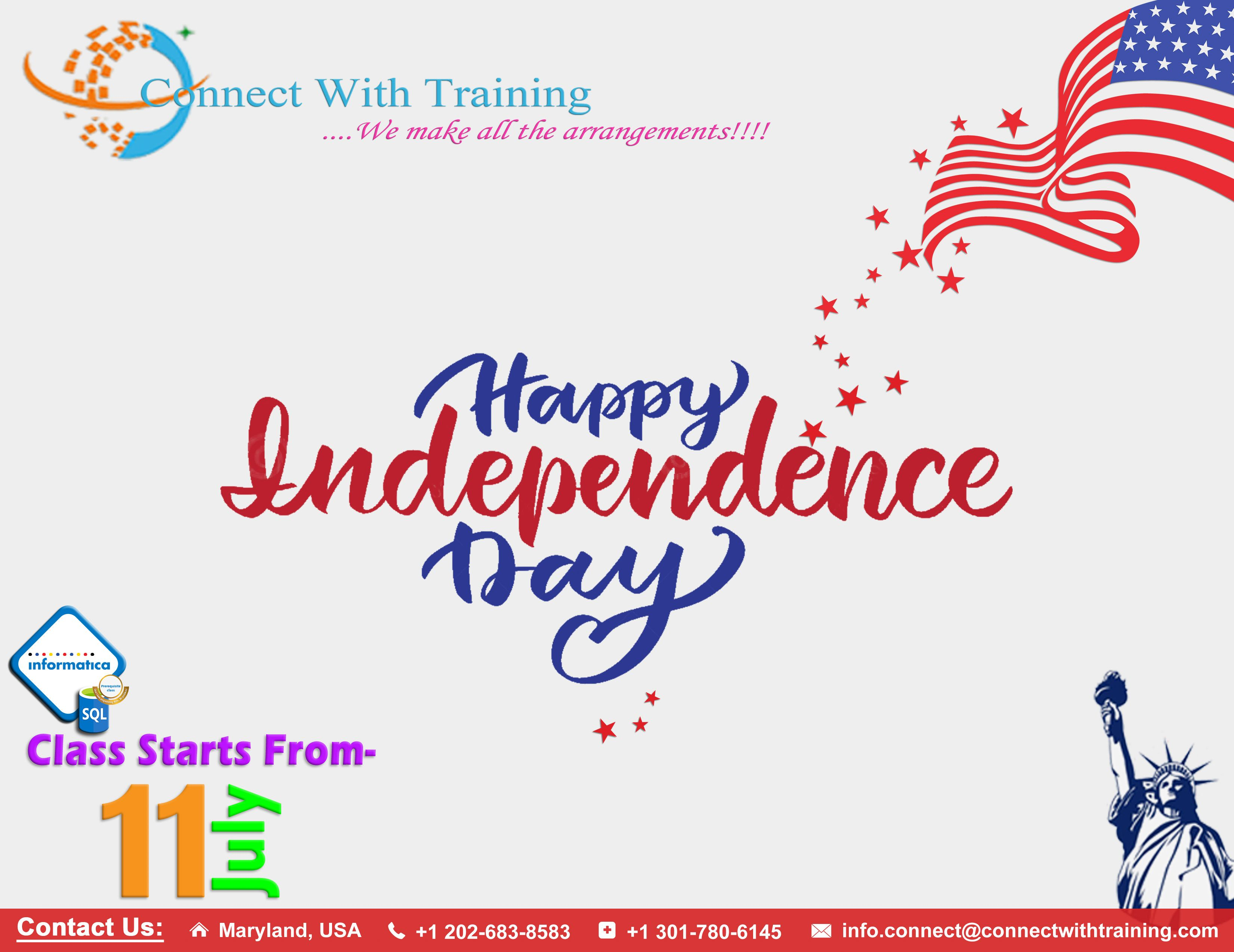 Independence day Day, Graphic design, Design