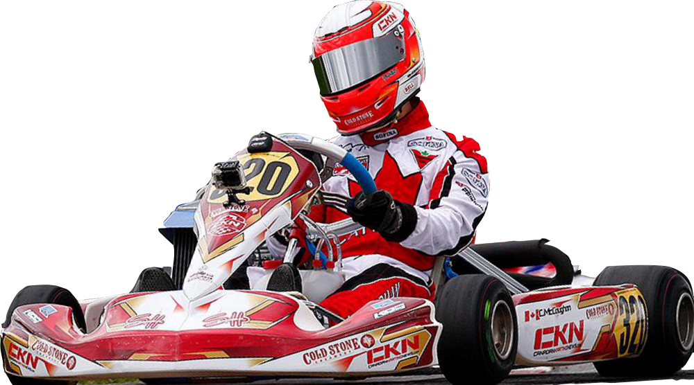 Http Cdna2 Zoeysite Com Adzpo594rqgdplcjbynl1z Cache Expiry 86400 Http Www Kartdavid Com Media Wysiwyg Our Kits Red Kart Png Pa Go Kart Karting Kart Racing