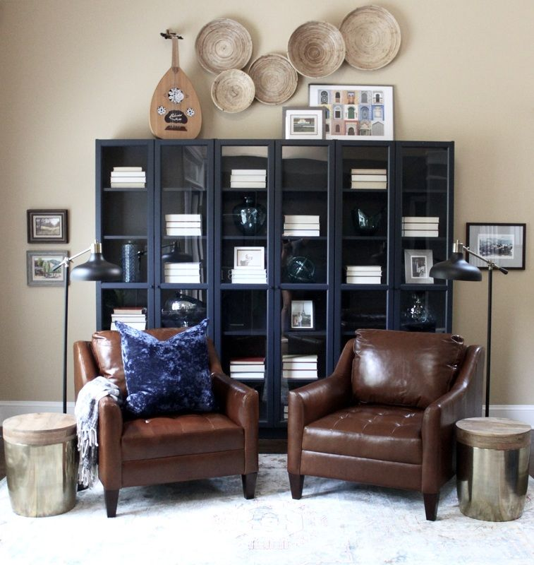 Before And After Picture Gallery | Repurposed furniture ... |Repurposed Furniture Before And After