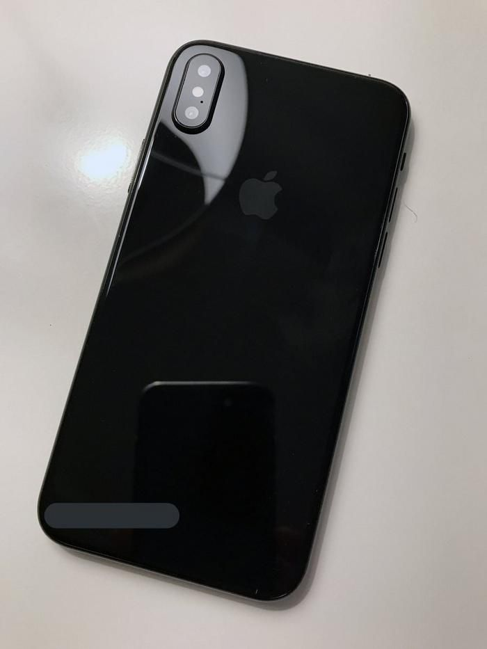 صور ايفون 8 الجديد Samsung Galaxy Phone Galaxy Phone Iphone