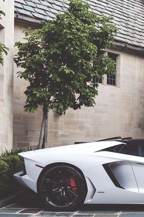 Random Inspiration 104 | Architecture, Cars, Girls, Style & Gear