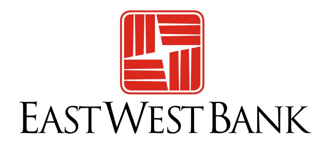 East West Bank Taps Pintec To Power Digital Transformation Digital Transformation Artificial Intelligence Technology West Bank