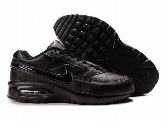 nouveau style 89872 24033 Pin by aila19900912 on www.fryohobuy.com | Nike air max ...
