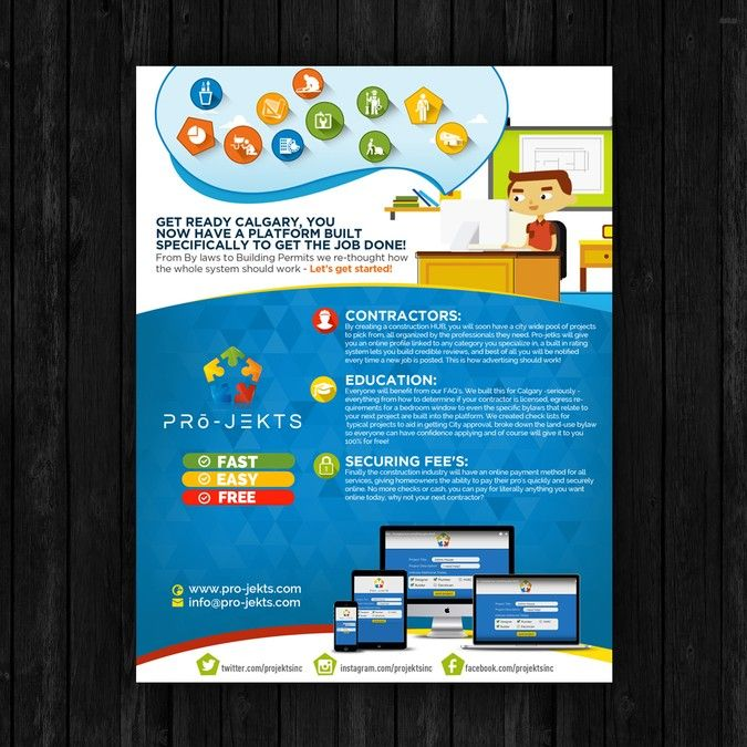 create a flyer online and print vacation packages flyer template