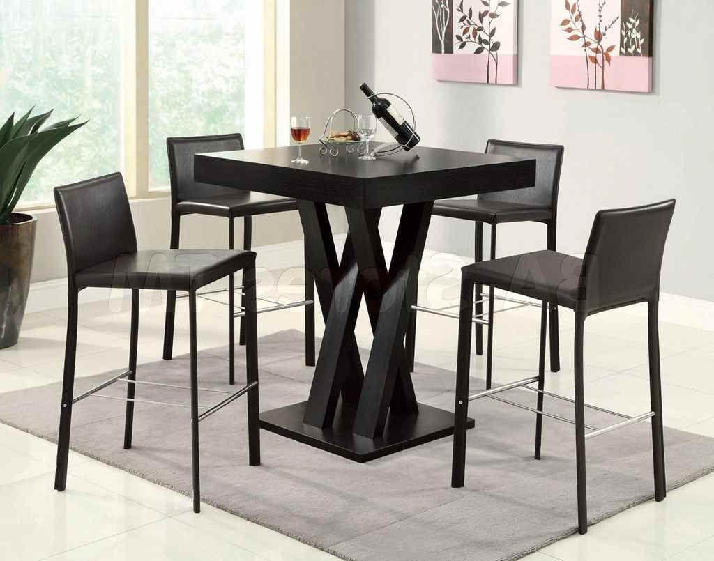 100 Round Table Portland Oregon