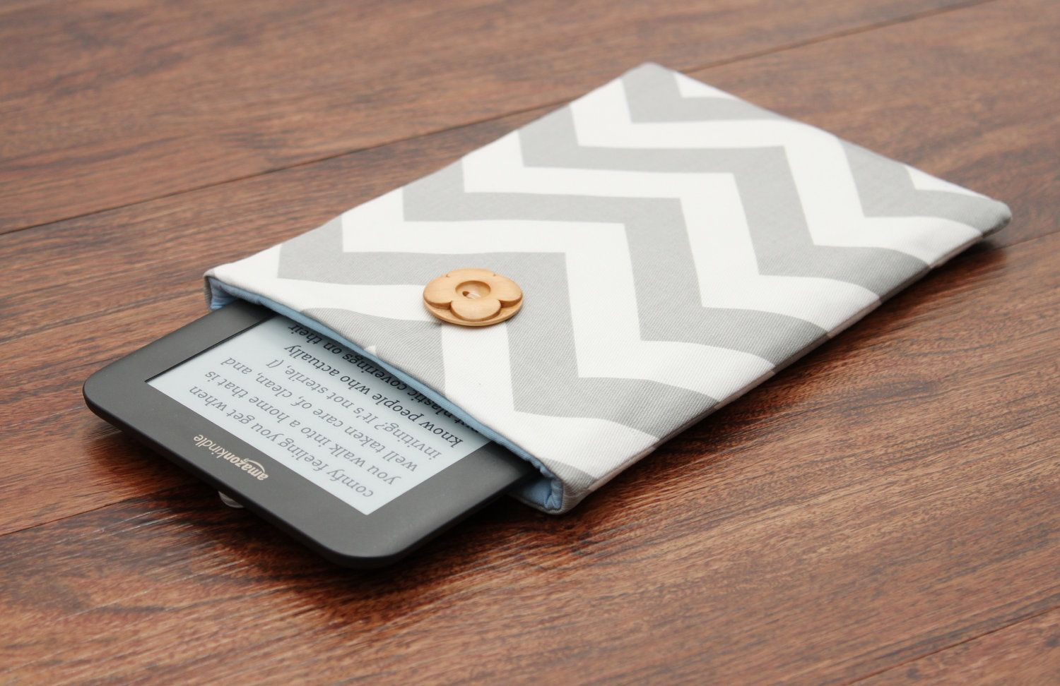 Kindle Fire Case Kindle Keyboard Cover Kindle Fire by