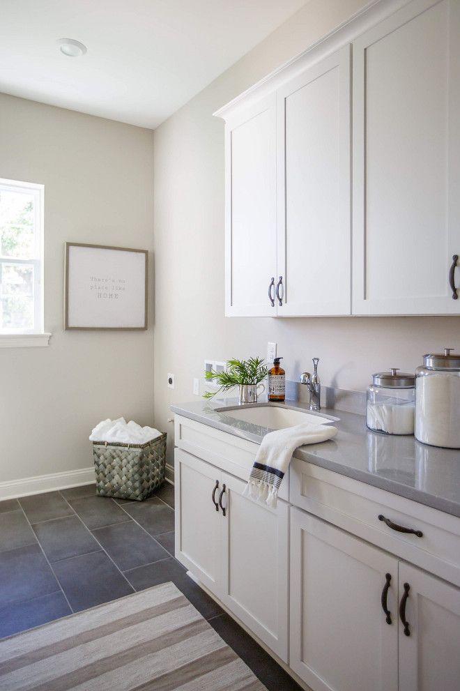 sherwin williams contemporary kitchen - photo #8