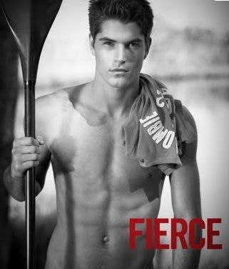 Abercrombie Model | hello hotties | Abercrombie models