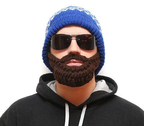 Crocheted beard hat - Bearded beanie, Beard Hat, beard head, beard winter, beardhead, hats with beards, knitted beard, beanie with beard #crochetedbeards Crocheted beard hat - Bearded beanie, Beard Hat, beard head, beard winter, beardhead, hats with bear #crochetedbeards Crocheted beard hat - Bearded beanie, Beard Hat, beard head, beard winter, beardhead, hats with beards, knitted beard, beanie with beard #crochetedbeards Crocheted beard hat - Bearded beanie, Beard Hat, beard head, beard winter, #crochetedbeards
