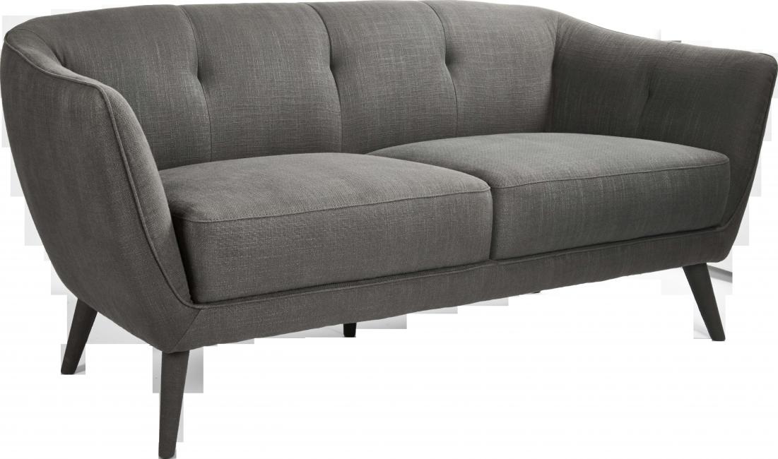 Habitat Drake Sofa