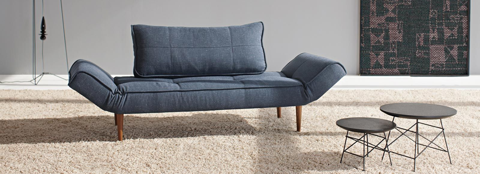 Per Weiss Sofa Bed Uk Reinventing Classic Scandinavian Furniture For Smart Modern