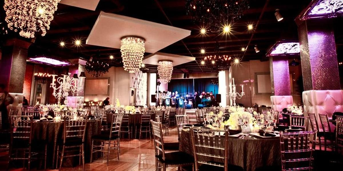 Spark Weddings Price Out And Compare Wedding Costs For Wedding Ceremony And Reception Venues In San Diego Ca Wedding Venue Prices Wedding Wedding Locations