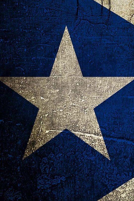 Patriotism 1940 S Wallpaper Lock Screen Background Star