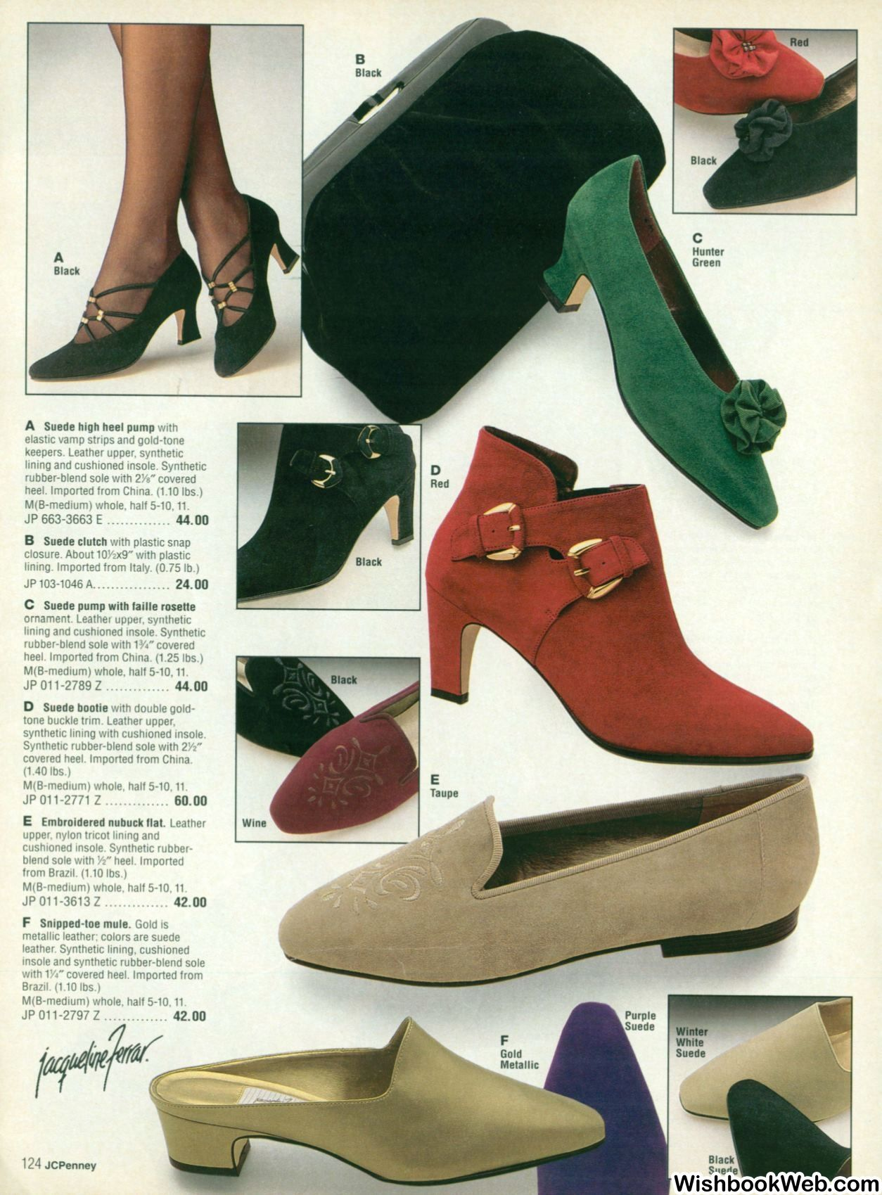 Pin By Superalto 1992 On Generation X Series Accessories In 2020 Jcpenney Christmas Catalog Jcpenney Christmas Catalogs