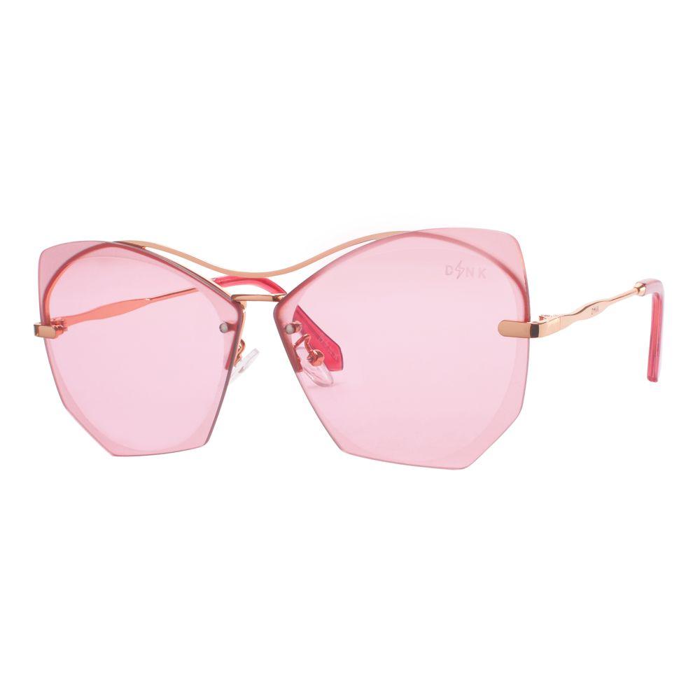 643e053d2 Dink Sunglasses (dinksunglasses) on Pinterest