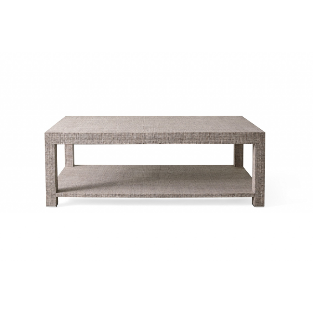 Kingston Coffee Table Des1306 Tba 90 1 Mb 2 In 2021 Coffee Table Table Modern End Tables [ 1000 x 1000 Pixel ]