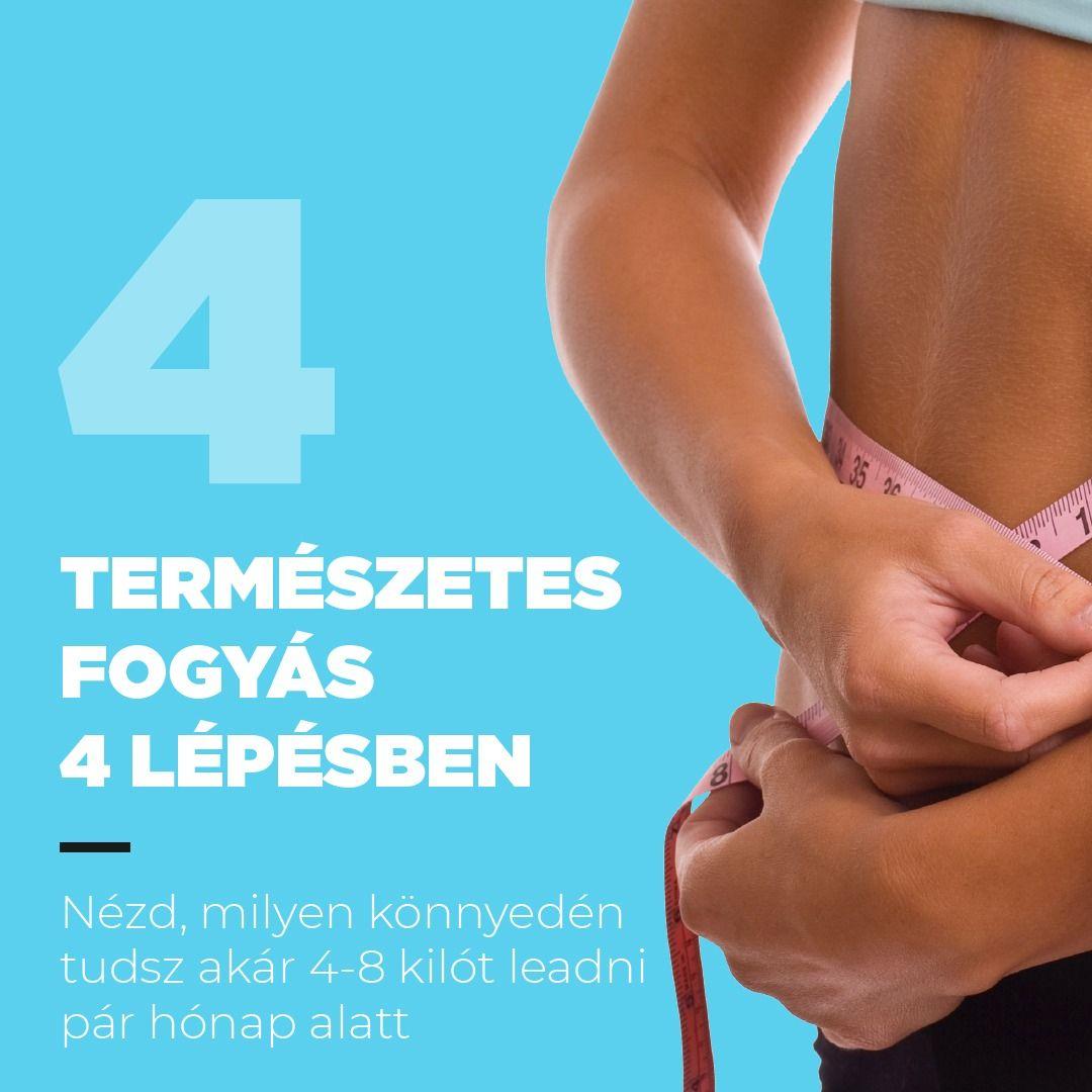 3 házi csodaszer, ami segít a fogyásban - és még olcsó is! | mapszie.hu