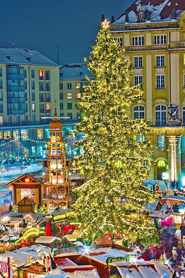 Weihnachten 2019 In Deutschland.Liebes Deutschland Jingle Bells In 2019 Weihnachten In