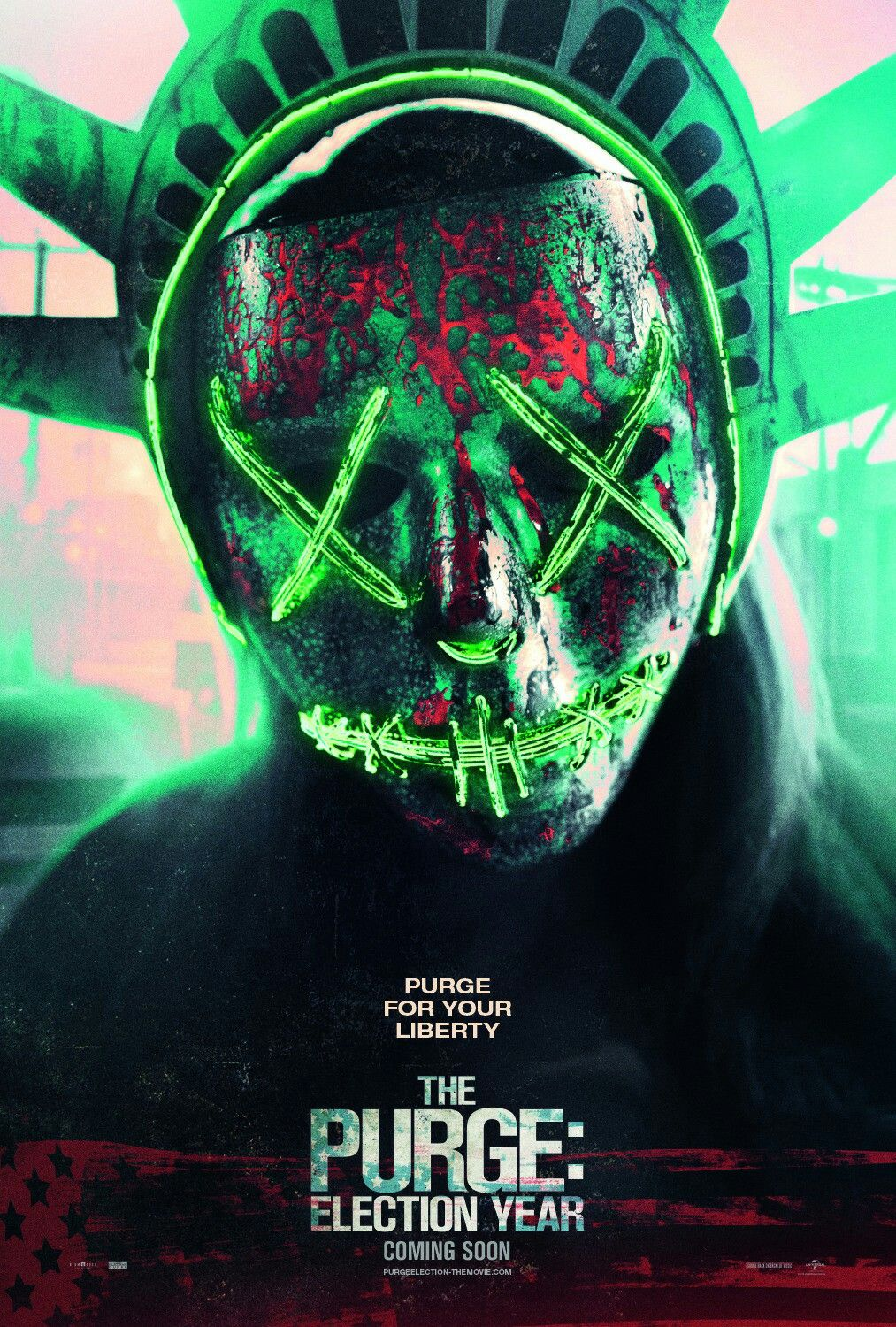 the purge election year full movie in hindi torrent
