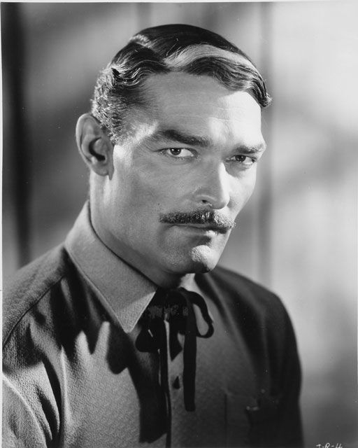 Image result for john russell actor