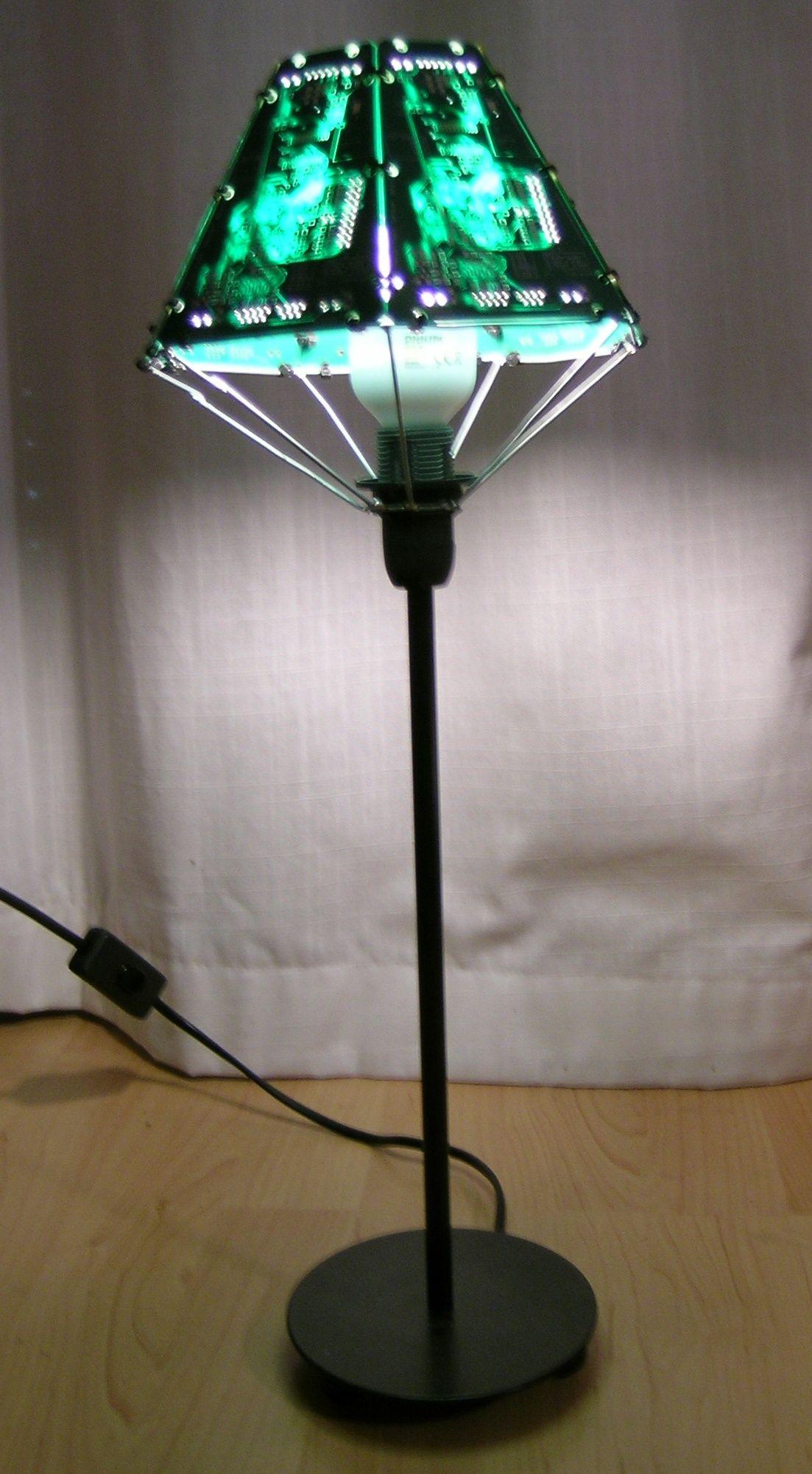 japan lamp upcycled circuit board lamp upcycled lighting pintere rh eu9ulb58 martins world travel info