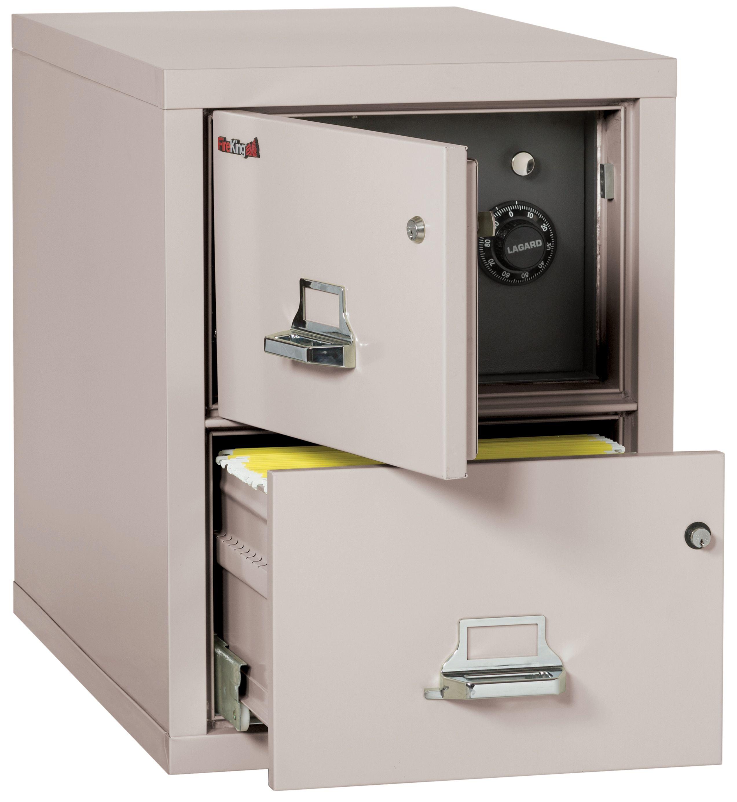 Beau File Cabinet Safe Combination Lock