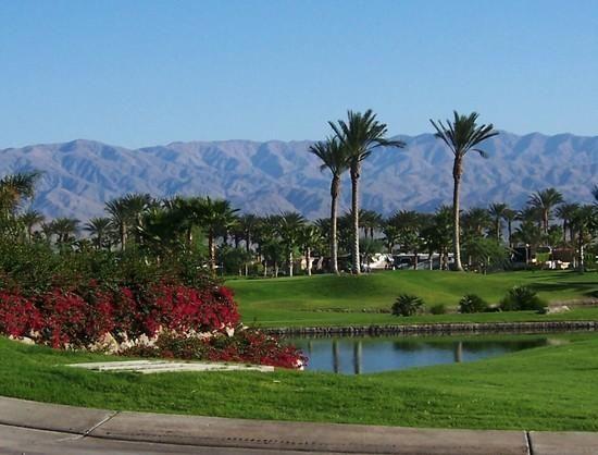 Indio Ca Coachella Valley Indio Ca California