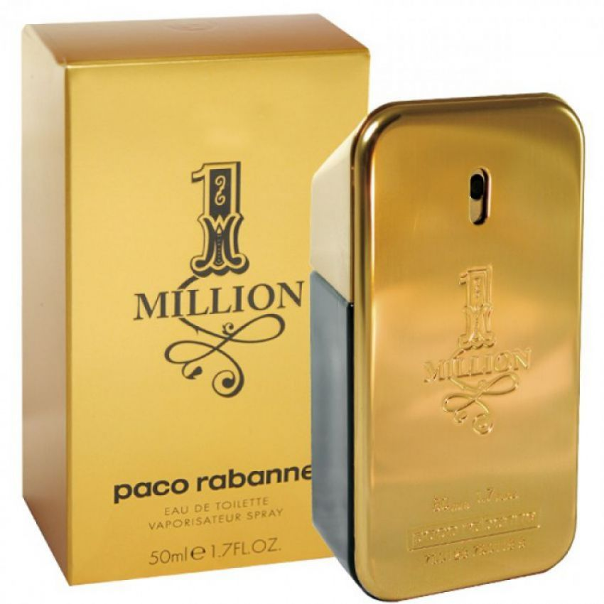 Home skinstone luxury perfume paco rabanne fragrance