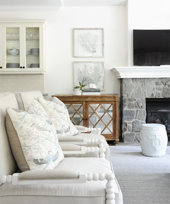chic cozy living room furniture. Room · Cozy Living Chic Furniture R