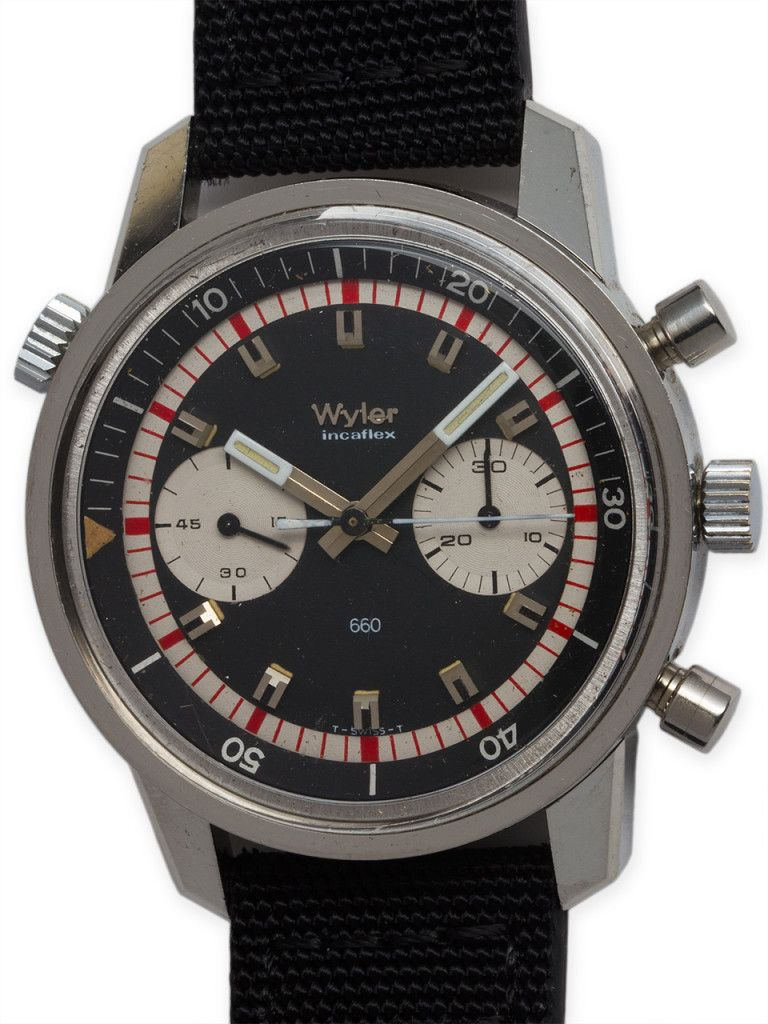 582f02659cd Wyler